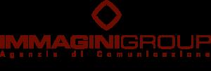 IMMAGINIgroup_logo (1)